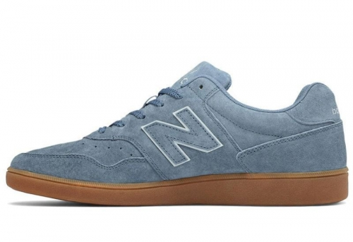 new-balance-288-blue