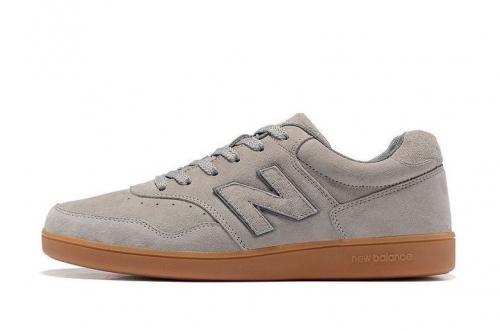 new-balance-288-grey