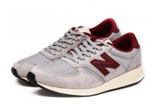new-balance-420-greyred