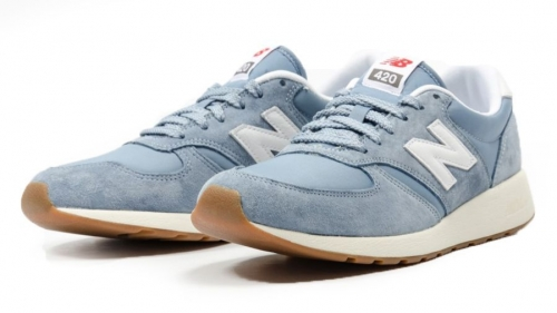 new-balance-420-light-bluewhite