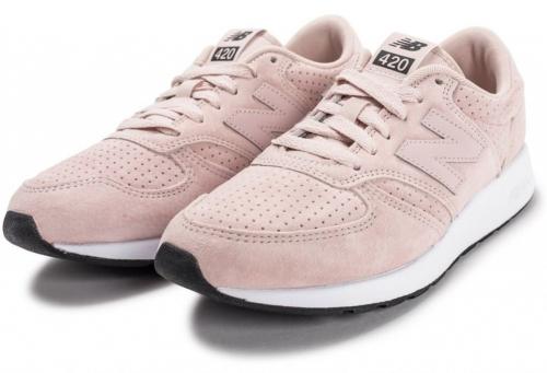 new-balance-420-pinkwhite
