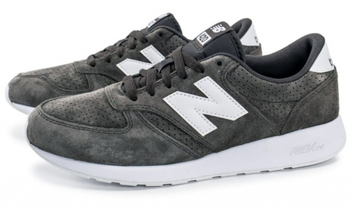 new-balance-420-suede-grey