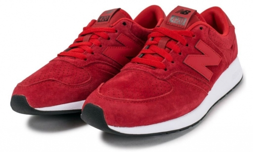 new-balance-420-suede-red