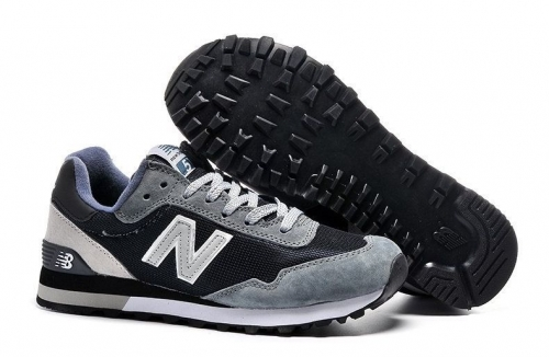 new-balance-515-blackgrey