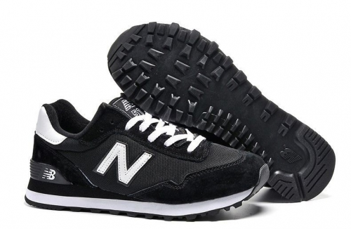 new-balance-515-blackwhite