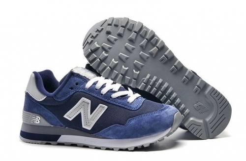 new-balance-515-bluegrey