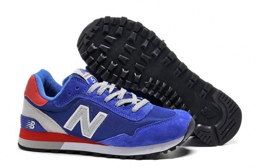 new-balance-515-bluered