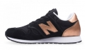 new-balance-520-blackgold-2