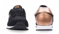 new-balance-520-blackgold-3