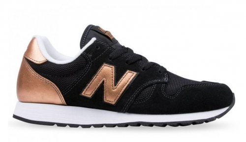 new-balance-520-blackgold