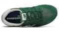 new-balance-520-greenwhite-2