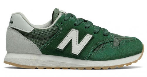 new-balance-520-greenwhite