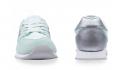 new-balance-520-mintgrey-3