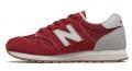 new-balance-520-redwhite-1