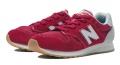 new-balance-520-redwhite-2