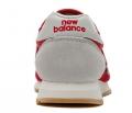 new-balance-520-redwhite-3