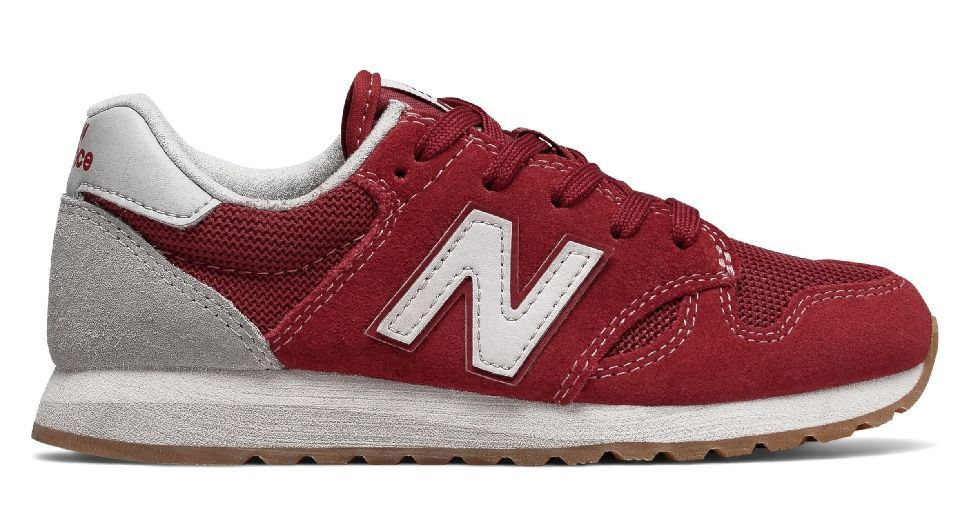 new-balance-520-redwhite