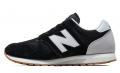 new-balance-520-vintage-blackgrey-1