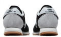 new-balance-520-vintage-blackgrey-3