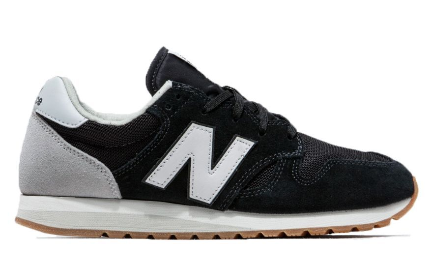 new-balance-520-vintage-blackgrey