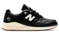 new-balance-530-athleisure-x-blackwhite-1