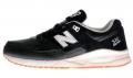 new-balance-530-athleisure-x-blackwhite-2