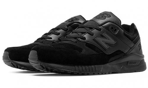 new-balance-530-black