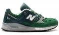 new-balance-530-greengrey-1