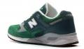 new-balance-530-greengrey-2