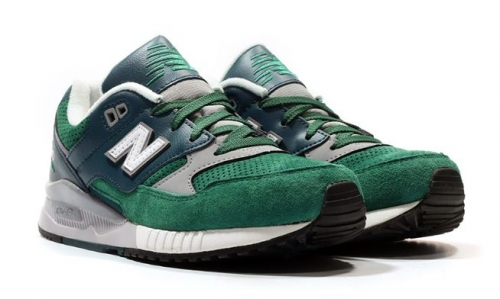 new-balance-530-greengrey