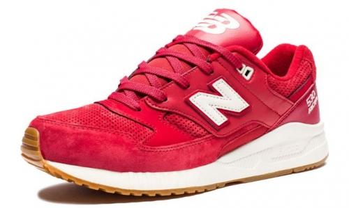new-balance-530-redwhite