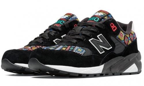 new-balance-580-black