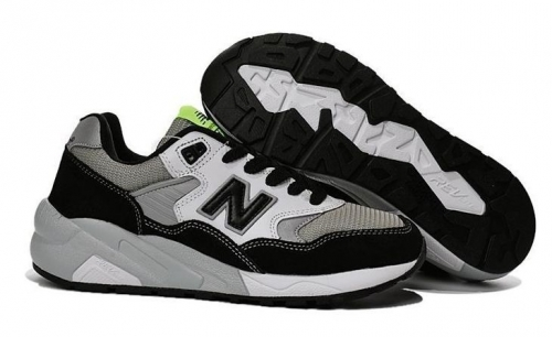new-balance-580-blackwhite