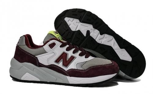 new-balance-580-burgundygreywhite
