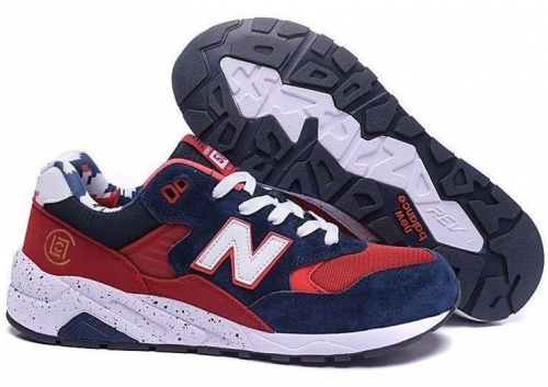 new-balance-580-clot-dark-blueredwhite