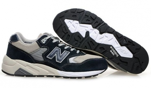 new-balance-580-dark-bluegrey