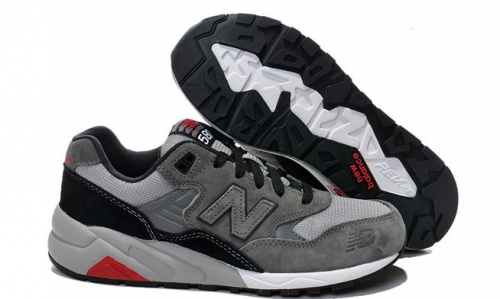 new-balance-580-dark-grey