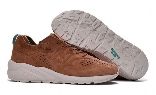 new-balance-580-deconstructed-brown