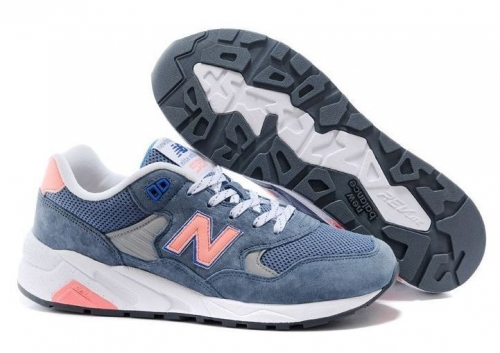 new-balance-580-deep-blueorange