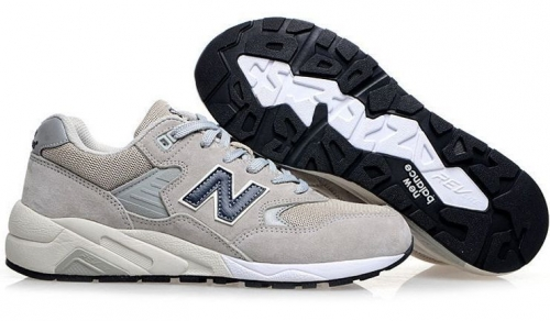 new-balance-580-elite-edition-light-grey