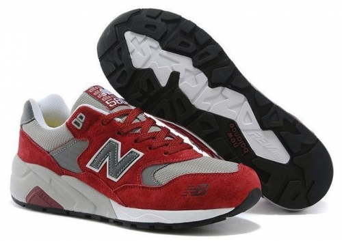 new-balance-580-elite-edition-redgrey