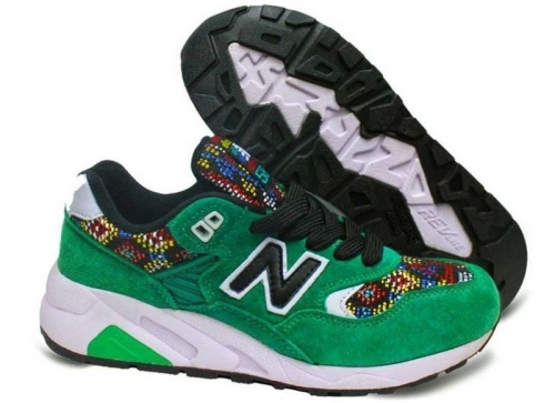 new-balance-580-greenblack