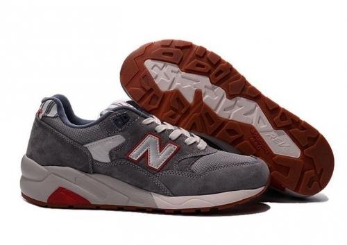 new-balance-580-greyred