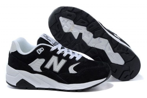 new-balance-580-michael-jackson-black