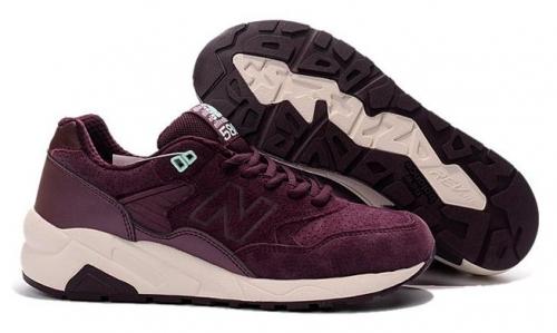 new-balance-580-purplewhite
