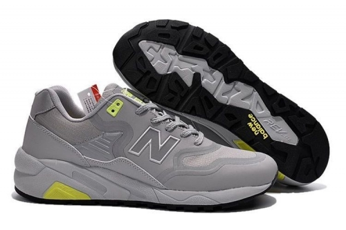 new-balance-580-re-engineered-silver-grey