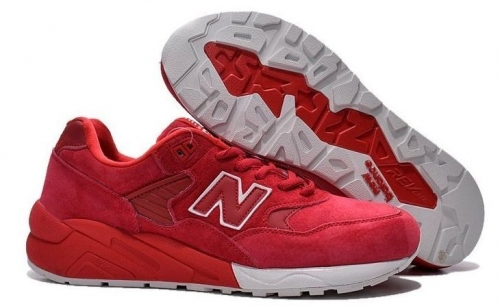 new-balance-580-redwhite