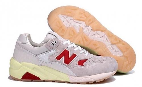new-balance-580-scarpe-bianche-rosso-greyred