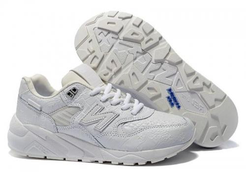 new-balance-580-white