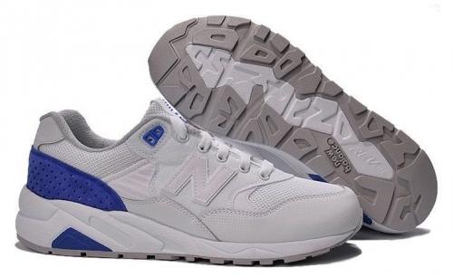 new-balance-580-whiteblue